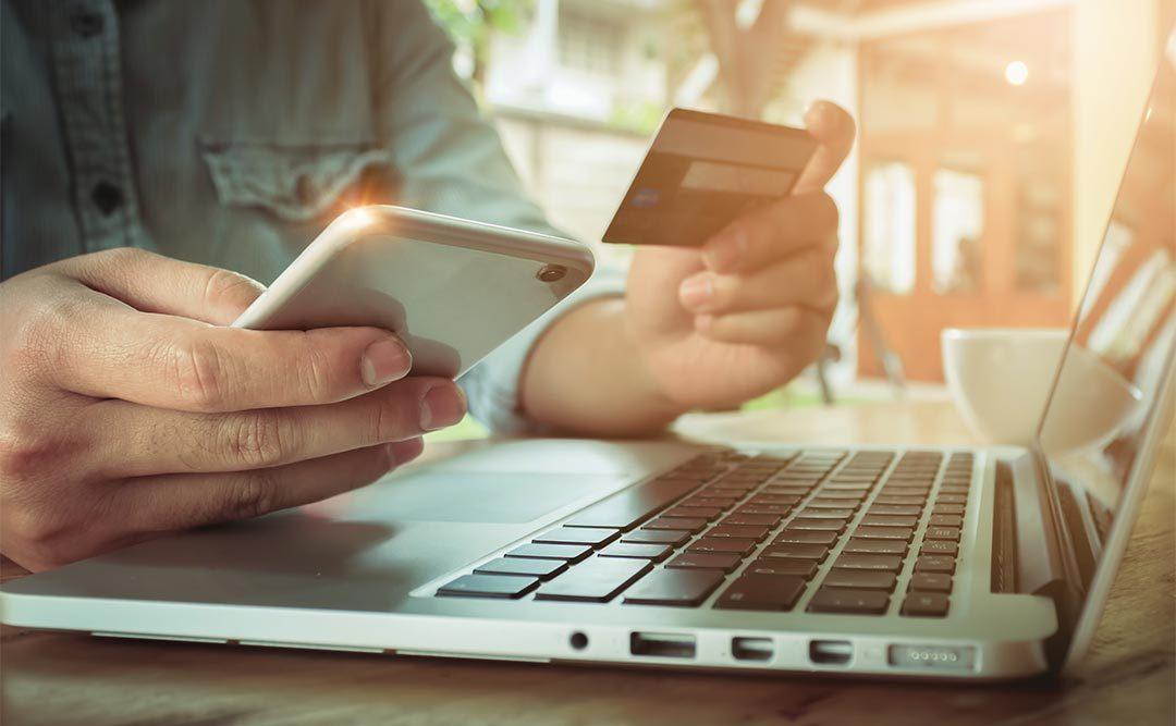 Cross Border e-Commerce – Improving the Consumer Journey