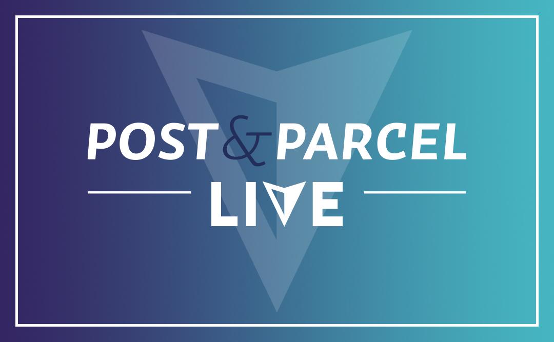 Post&Parcel Live 2020