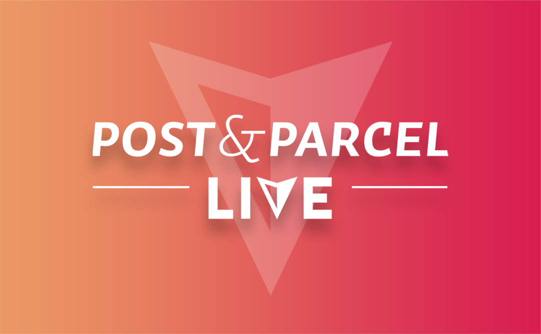 Post&Parcel Live November 2021
