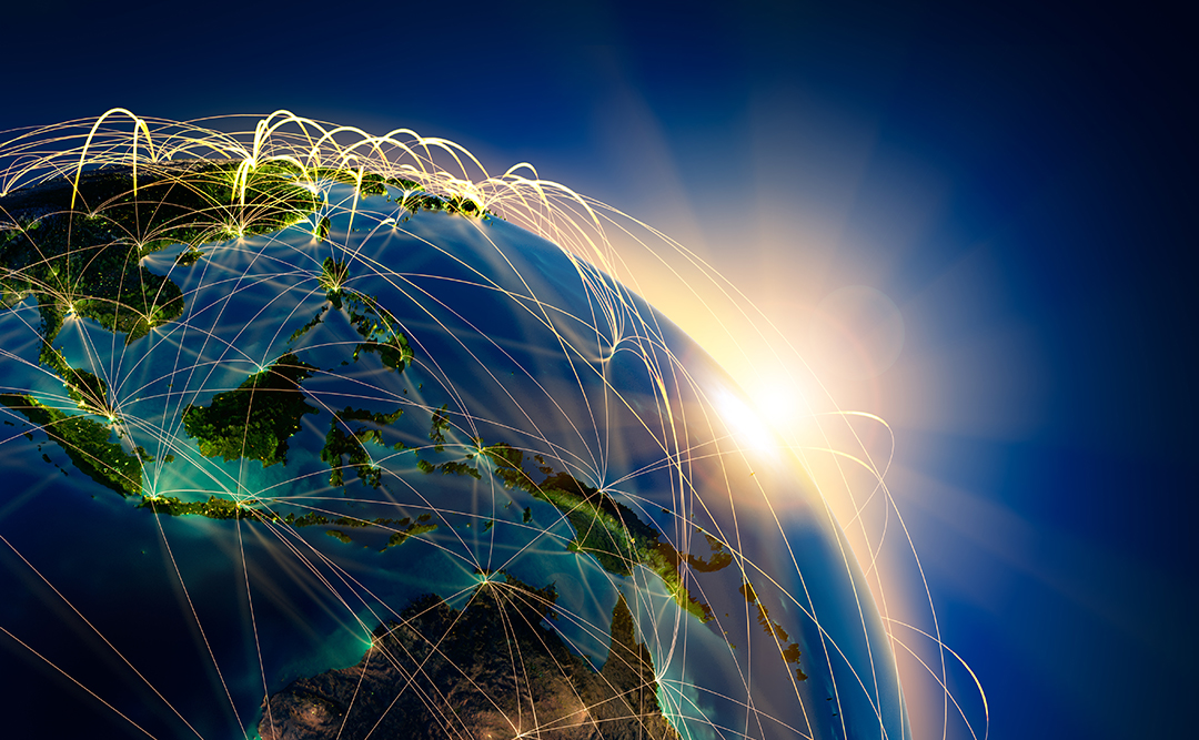 South East Asia Post and Express Carriers Digest 2021